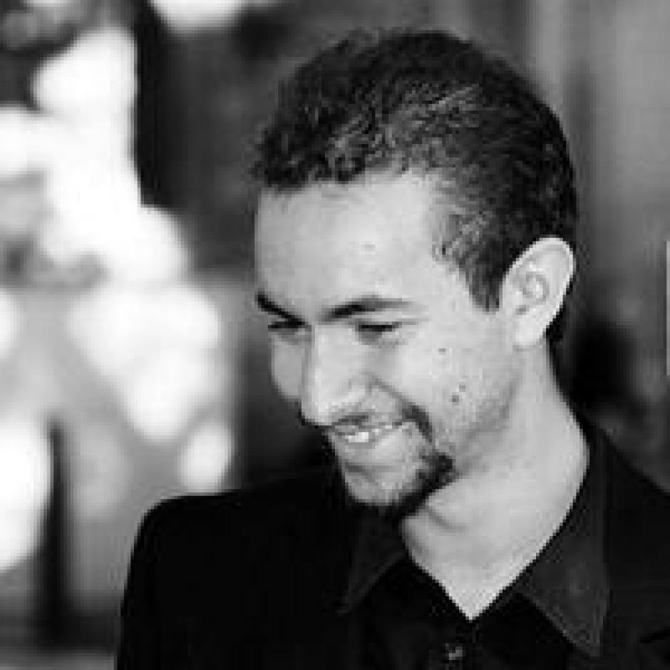 Reconstruire le front de la raison, Mickael Bouali*