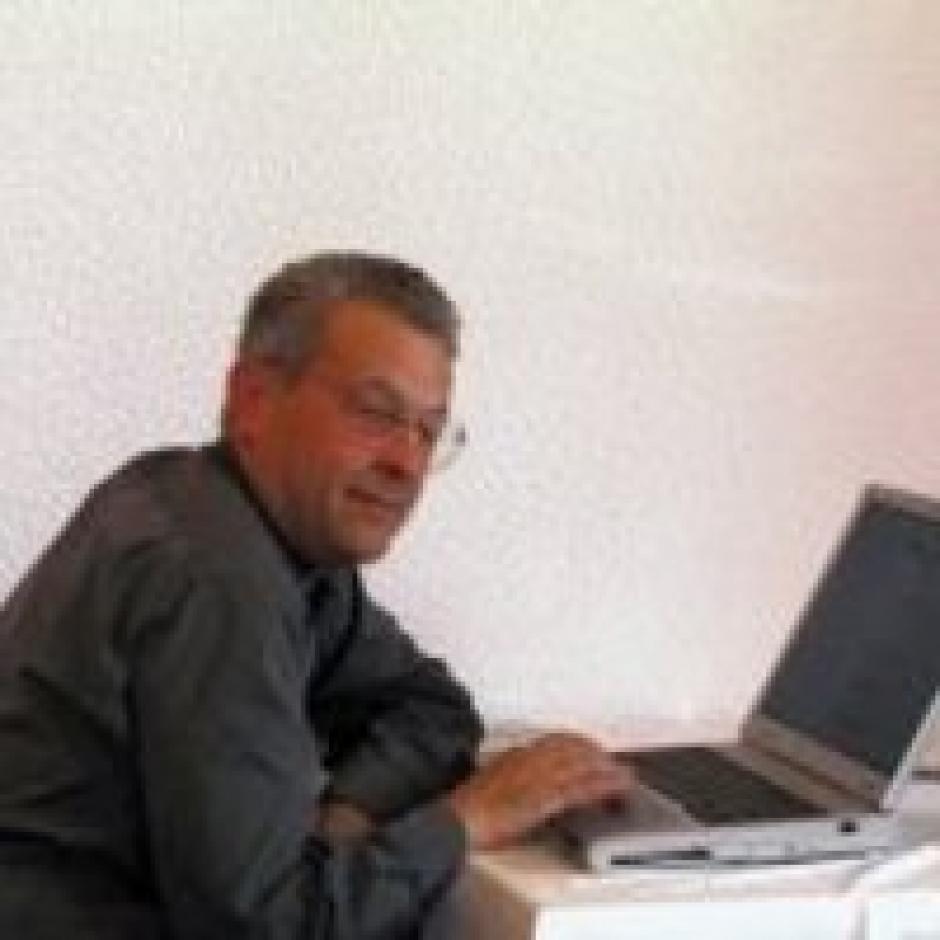 Recherche : Balises pour une politique de gauche, Olivier Gebuhrer*