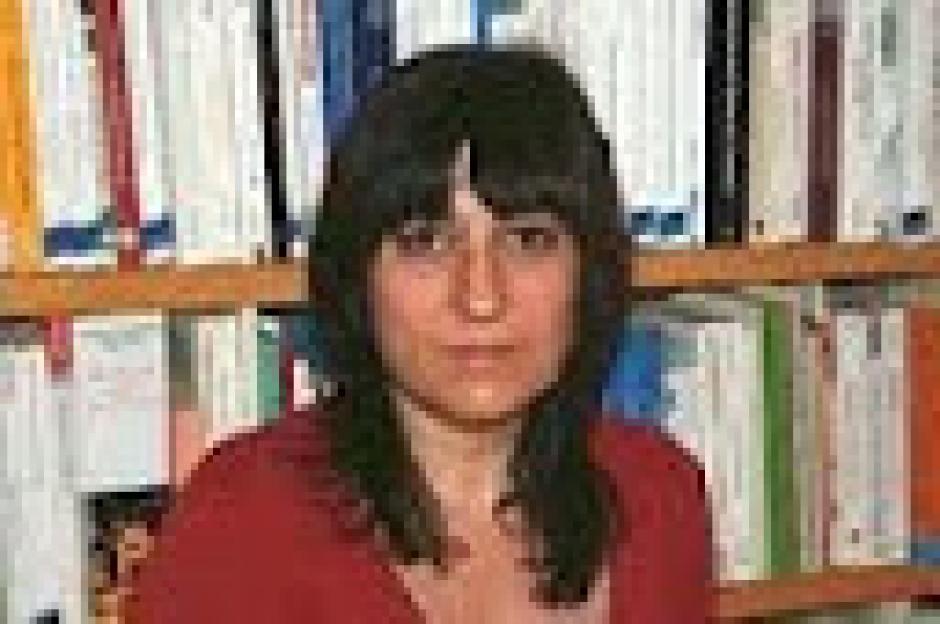 Enjeux de genre, enjeux de classe, Sabine Fortino*