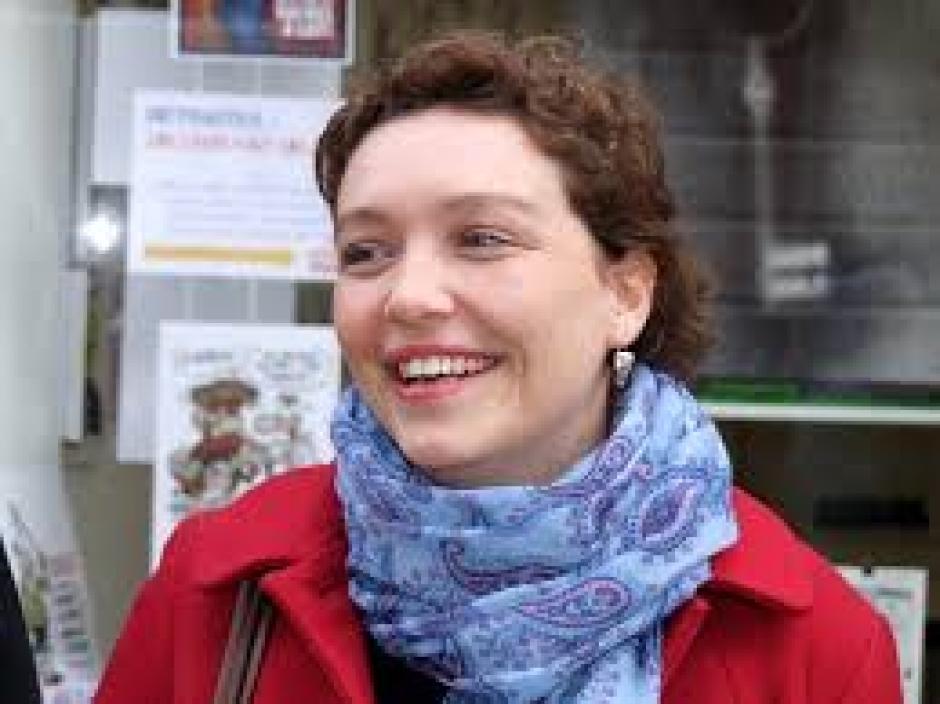 IVG : face à la lame de fond réactionnaire, une contre-offensive européenne, Anne Sabourin*