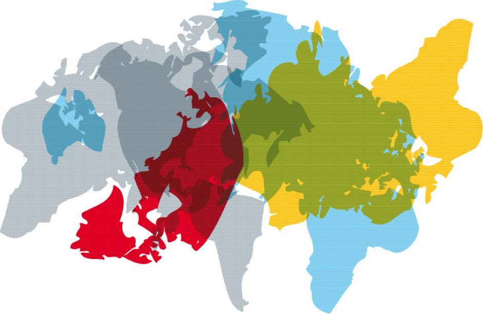 Un développement humain durable pour un nouvel ordre international, Jacques Fath*