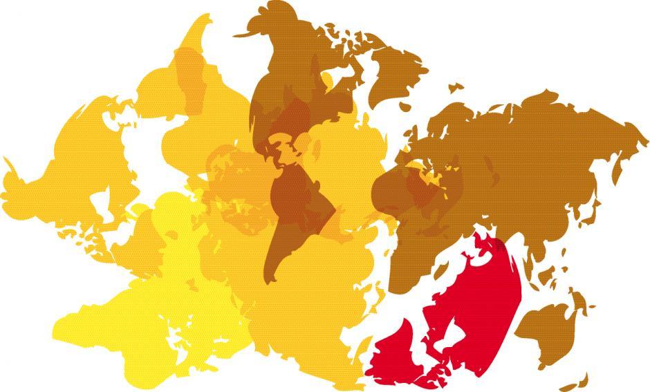 Quelle(s) (dé)mondialisation(s) pour un projet émancipateur ? Renaud Boissac*