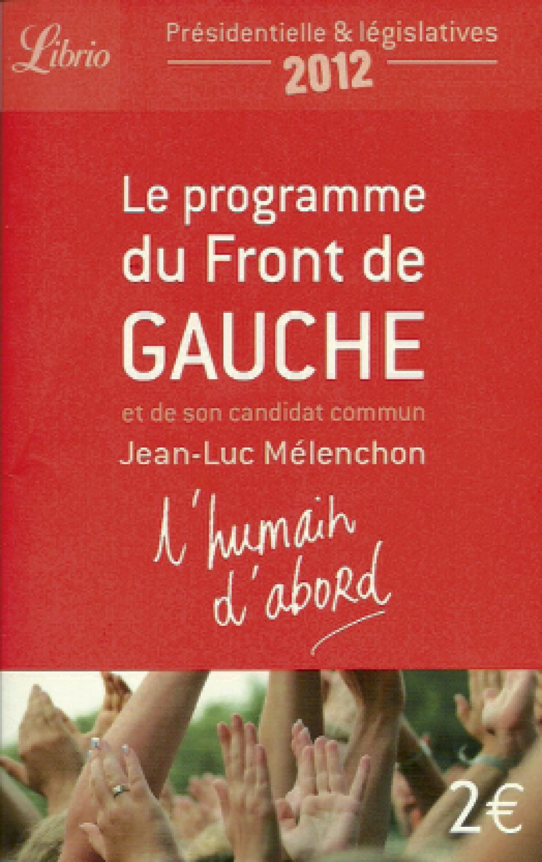 « Pour une caisse de solidarité productive » Thomas Maurice, Michèle Leon et Pierre Nicolas*