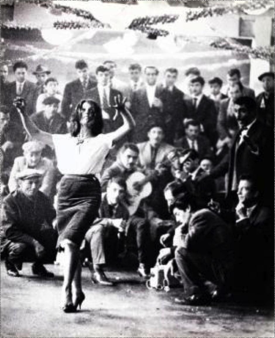 Rencontres d'Arles : l'or des images d'une édition moribonde (2/2) , N.D.
