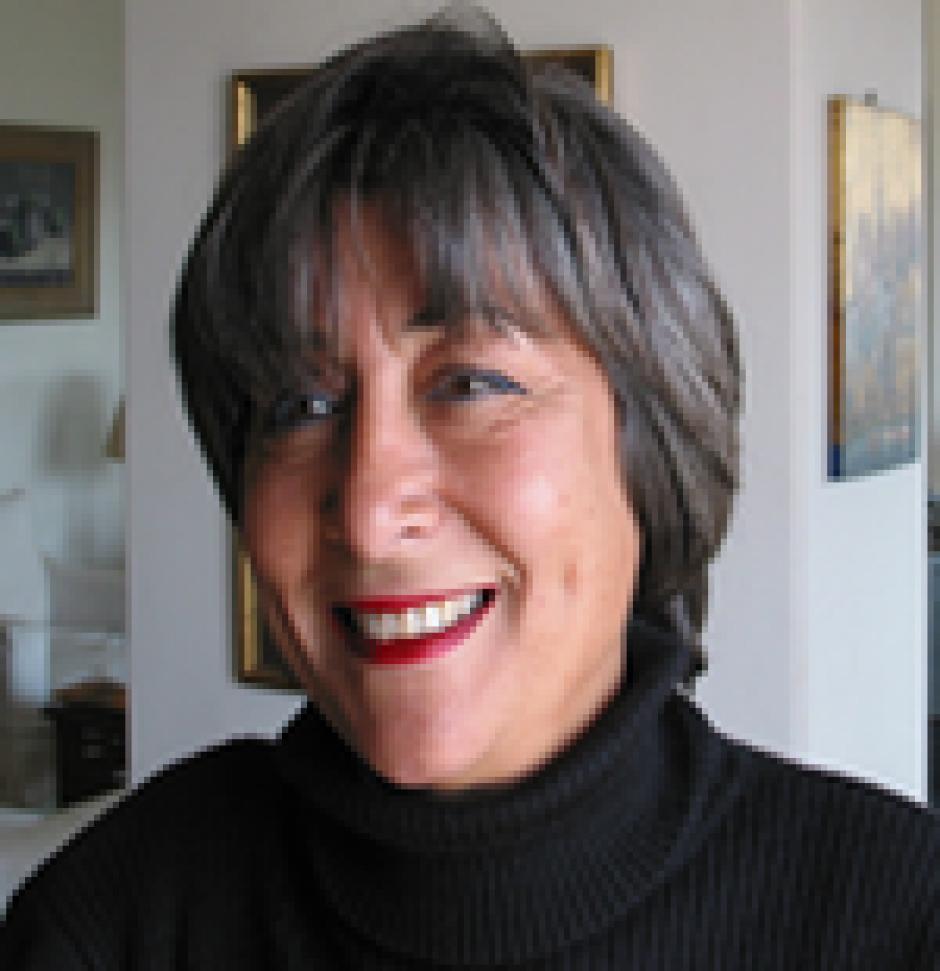 Frères musulmans en Égypte et en Tunisie, Sarah Ben Néfissa*