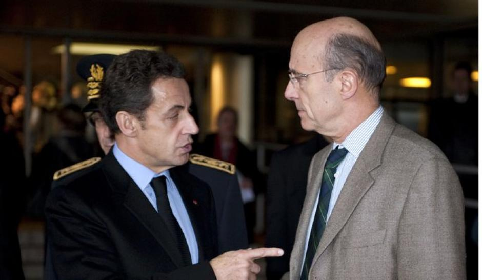 Remaniement : le double ratage de Nicolas Sarkozy
