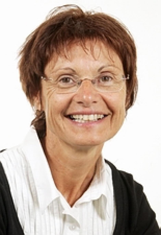 Démondialisation et territoires, Mireille Schurch*