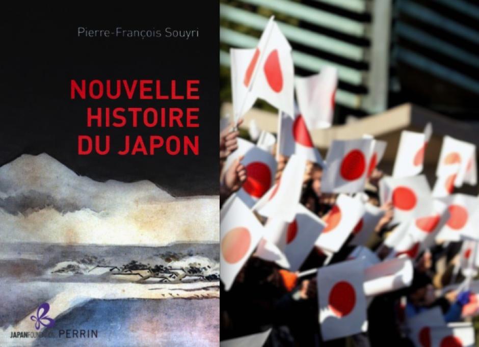 Ikki : une histoire des révoltes populaires dans le Japon médiéval et moderne (XVe-XIXe siècles), Pierre-François Souyri*