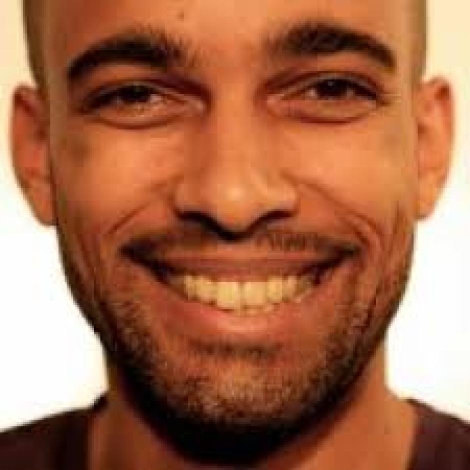 Islamophobie ? Guillaume Roubaud-Quashie