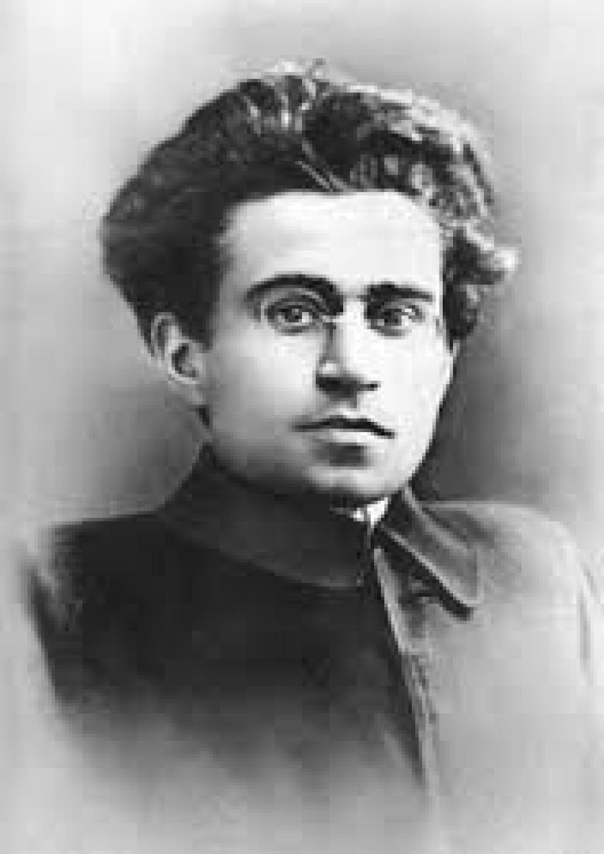 Liberté  et nécessité selon Gramsci