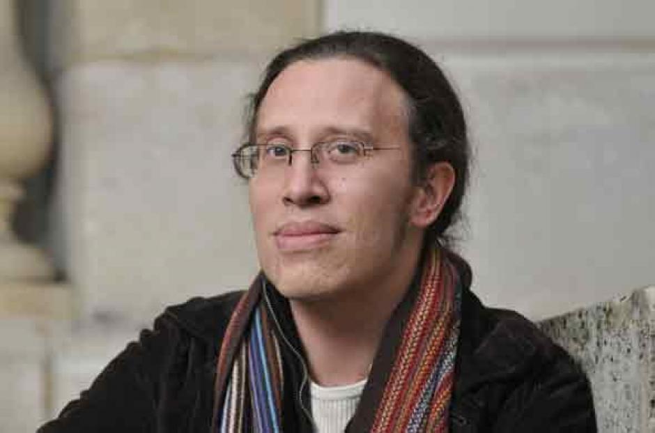 Les « musulmans de France » : un profil social et politique spécifique ?, Vincent Tiberj