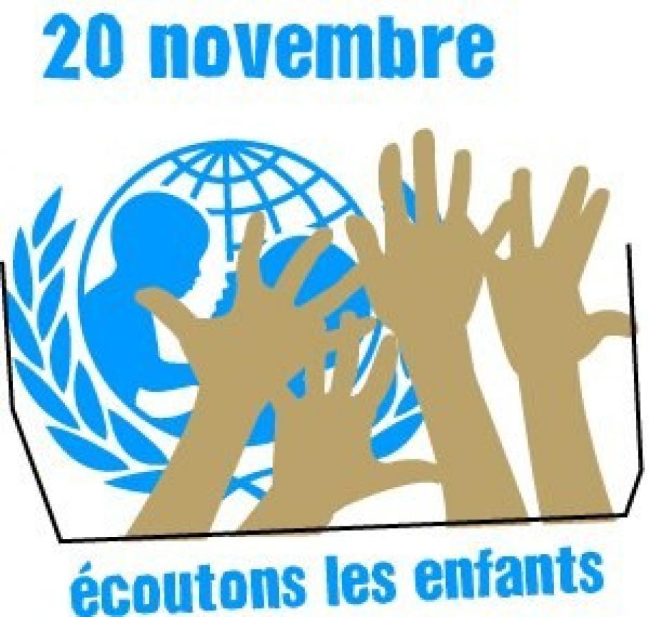 Journée internationale des droits de l'enfant : « la France doit assurer la protection de ses enfants »