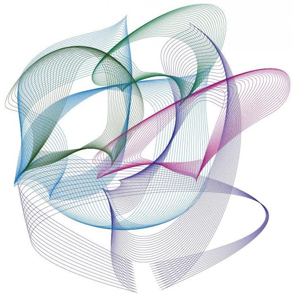 L'économie : apparemment « scientifique » et « naturelle » ?, Jean-Yves Mas