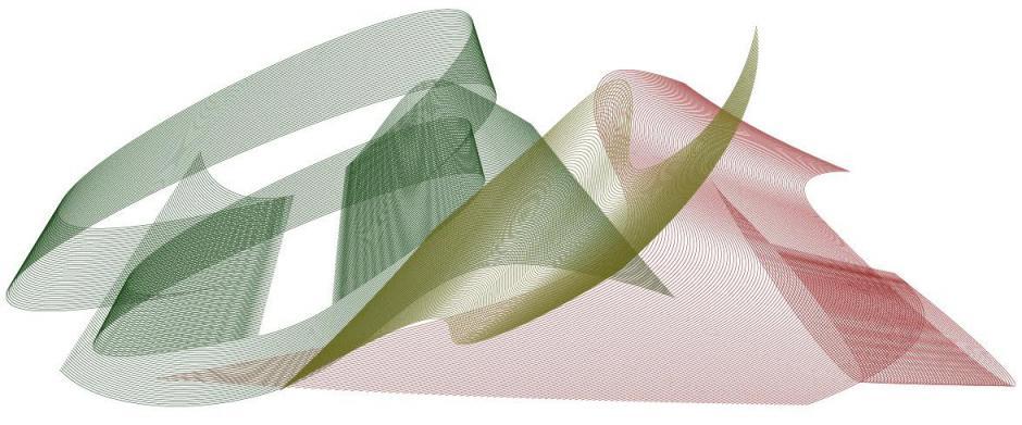Dépasser les apparences, mais aussi les affronter, par Pierre Crépel et Théo Ruchier-Berquet