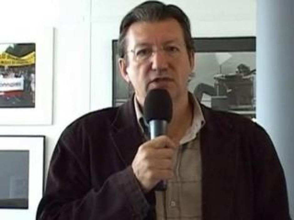 Mobiliser les mobilisables, Michel Laurent