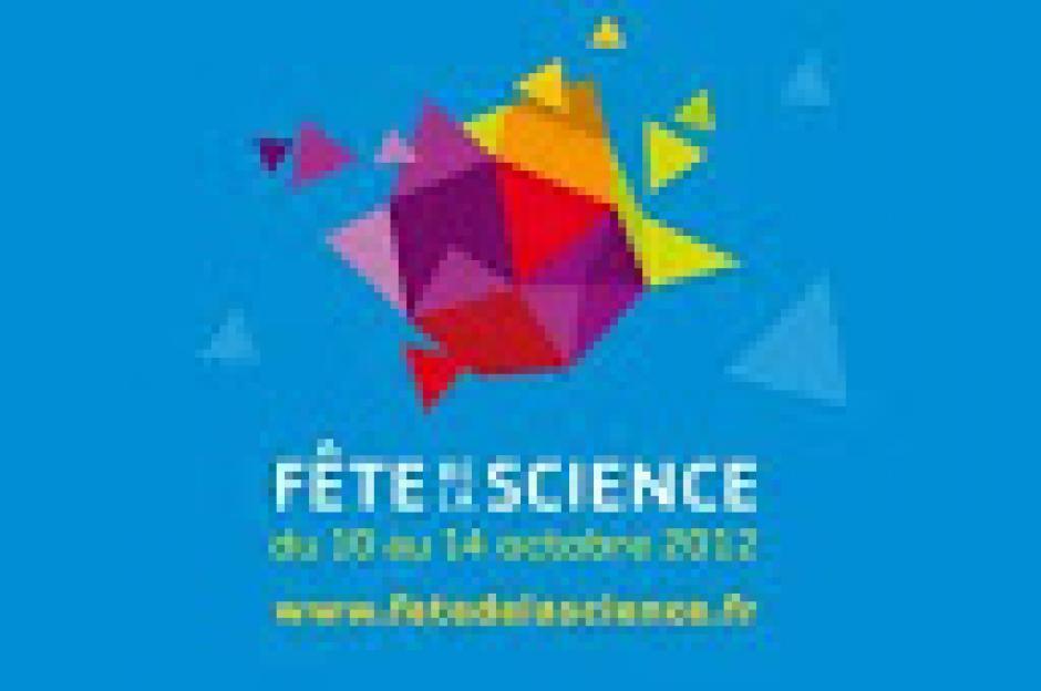 Réconcilier le citoyen avec la science,Yves Boubenec*